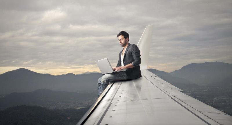 sky, air, concept, fly, altitude, computer, work, job, business, young, boy, guy, beard, success, departure, airplane, jet, wing, outdoor, landscaped, background, man, laptop, technology, internet, wireless, write, outdoor, travel, voyage, transportation, caucasian, pc, sitting, dream, freedom, sky, air, concept, fly, altitude, computer, work, job, business, young, boy, guy, beard, success, departure, airplane, jet, wing, outdoor, landscaped, background, man, laptop, technology, internet, wireless, write, travel, voyage, transportation, caucasian, pc, sitting, dream, freedom