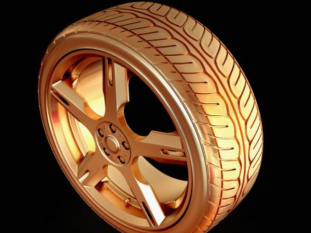 wheel, tire, car, rim, closeup, automotive, isolated, photo, steel, new, circle, vehicle, technology, automobile, modern, transport, disk, shiny, design, drive, speed, transportation, alloy, detail, auto, sport, road, metal, tyre, gold, yellow, truck, rubber, presentation, change, graphic, clean, equipment, round, decorative, texture, beauty, professional, beautiful, background, shop, jewel, fast, concept, shine, wheel, tire, car, rim, closeup, automotive, isolated, photo, steel, new, circle, vehicle, technology, automobile, modern, transport, disk, shiny, design, drive, speed, transportation, alloy, detail, auto, sport, road, metal, tyre, gold, yellow, truck, rubber, presentation, change, graphic, clean, equipment, round, decorative, texture, beauty, professional, beautiful, background, shop, jewel, fast, concept, shine