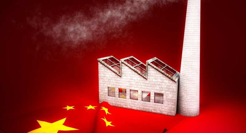 china, chinese, factory, industry, flag, development, metaphor, business, construction, cost, demand, economy, finance, growth, investment, loan, new, price, red, risk, sign, trend, financial, pollution, co2, emissions, symbol, smokestack, chimney, stars, progress, outlook, innovation, technology, engineering, heavy, concept, illustration, 3d, country, industrial, national, performance, advance, develop, gdp, export, production, domestic, greenhouse, gas, old, china, chinese, factory, industry, development, flag, business, metaphor, construction, cost, demand, economy, finance, growth, investment, loan, new, price, red, risk, sign, trend, financial, pollution, co2, emissions, symbol, smokestack, chimney, stars, progress, outlook, innovation, technology, engineering, heavy, concept, illustration, 3d, country, industrial, national, performance, advance, develop, gdp, export, production, domestic, greenhouse, gas, old