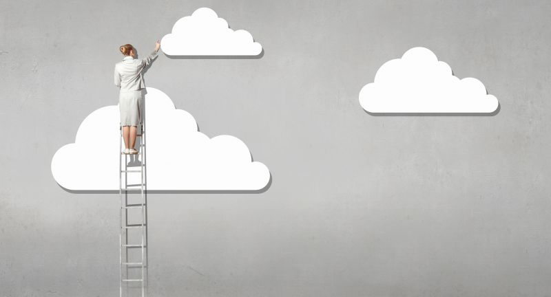 businesswoman, cloud, ladder, reaching, standing, boss, business, career, caucasian, climbing, computer, computing, connection, female, hand, information, internet, manager, modern, network, planning, promotion, render, server, system, technology, thinking, up, woman, businesswoman, cloud, ladder, reaching, standing, boss, business, career, caucasian, climbing, computer, computing, connection, female, hand, information, internet, manager, modern, network, planning, promotion, render, server, system, technology, thinking, up, woman