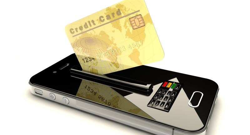 mobile, payment, wallet, money, pos, banking, card, commerce, phone, concept, shop, cash, system, business, modern, smart, checkout, debit, market, transaction, internet, finance, cellphone, digital, marketing, technology, e-commerce, net-banking, transfer, electronic, smartphone, purchase, device, wireless, financial, credit, card, exchange, cell, cellular, gadget, pay, display, buy, telephone, bank, security, savings, shopping, bag, touch, screen, online, credit, card, smartphone, online, bank, money, payment, net-banking, pos, mobile, transfer, electronic, phone, banking, shop, wallet, card, smart, cash, exchange, market, pay, buy, display, business, transaction, concept, internet, telephone, finance, cellphone, gadget, digital, cellular, marketing, security, technology, modern, system, cell, purchase, commerce, device, wireless, checkout, financial, debit, savings, shopping, bag, touch, screen, e-commerce