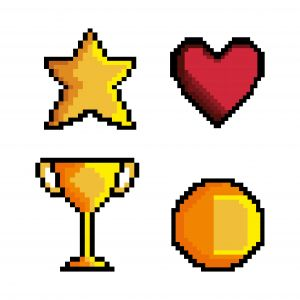 pixel, set, star, heart, trophy, award, coins, game, bit, 8, art, video, icons, vector, retro, toy, icon, time, controller, illustration, symbol, internet, pictogram, 8bit, infographic, isolated, flat, fun, sign, color, colorful, cartoon, element, pixel, set, star, heart, trophy, award, coins, game, bit, 8, art, video, icons, vector, retro, toy, icon, time, controller, illustration, symbol, internet, pictogram, 8bit, infographic, isolated, flat, fun, sign, color, colorful, cartoon, element
