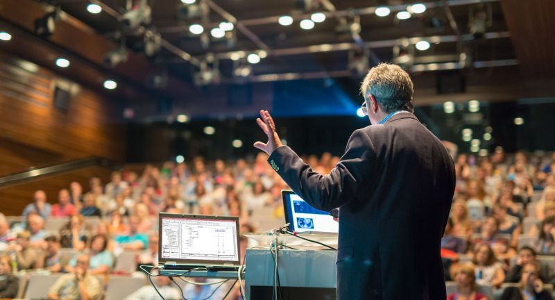 speaker, business, event, talk, conference, lecture, speech, businessman, seminar, people, lecture, hall, entrepreneur, education, convention, center, workshop, meeting, public, congress, learn, indoors, institute, knowledge, university, presentation, summit, male, study, teacher, teaching, audience, academic, convention, information, cooperation, educator, explaining, participants, group, training, professional, gesturing, corporate, coaching, manager, man, lectern, rostrum, podium, entrepreneurship, senior, speaker, business, event, talk, conference, lecture, speech, businessman, seminar, people, lecture, hall, entrepreneur, education, convention, center, workshop, meeting, public, congress, learn, indoors, institute, knowledge, university, presentation, summit, male, study, teacher, teaching, audience, academic, convention, information, cooperation, educator, explaining, participants, group, training, professional, gesturing, corporate, coaching, manager, man, lectern, rostrum, podium, entrepreneurship, senior