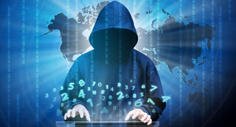 Cybercrime, Cyberkriminialität, Hacker, hacker, hood, crime, criminal, faceless, binary, black, thief, security, spy, world, map, hacking, man, network, privacy, internet, technology, computer, system, password, cyber, dark, code, virus, threat, secure, theft, spyware, phishing, identity, hooded, hat, programming, web, data, anonymous, unknown, malware, unrecognizable, incognito, hack, firewall, person, hacker, hood, crime, criminal, faceless, binary, black, thief, security, spy, world, map, hacking, man, network, privacy, internet, technology, computer, system, password, cyber, dark, code, virus, threat, secure, theft, spyware, phishing, identity, hooded, hat, programming, web, data, anonymous, unknown, malware, unrecognizable, incognito, hack, firewall, person