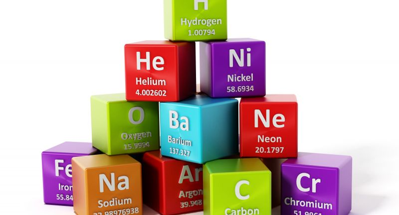 periodic, table, chemistry, abstract, cube, element, symbol, science, 3d, isolated, set, white, education, laboratory, calcium, magnesium, zinc, cubes, chemical, supplement, technology, life, group, medicine, school, box, concepts, ideas, research, solution, scientific, discovery, experiment, formula, atom, 3D, illustration, periodic, table, chemistry, abstract, cube, element, symbol, science, 3d, isolated, set, white, education, laboratory, calcium, magnesium, zinc, cubes, chemical, supplement, technology, life, group, medicine, school, box, concepts, ideas, research, solution, scientific, discovery, experiment, formula, atom, 3d, illustration