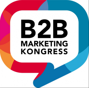 B2B, Marketing