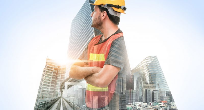 engineer, construction, building, civil, worker, site, business, industry, safety, technology, man, people, concept, builder, engineering, helmet, future, city, architecture, design, industrial, businessman, infrastructure, constructor, tablet, hardhat, service, contractor, outbuilding, workers, steelworker, buildings, construction worker, wageworker, campsite, construction site, double exposure, civil engineer, computer, digital, real estate, development, team, environmental, sunset, quality, futuristic, inspection, system, engineering technology, engineer, construction, building, civil, worker, site, business, industry, safety, technology, man, people, concept, builder, engineering, helmet, future, city, architecture, design, industrial, businessman, infrastructure, constructor, tablet, hardhat, service, contractor, outbuilding, workers, steelworker, buildings, construction worker, wageworker, campsite, construction site, double exposure, civil engineer, computer, digital, real estate, development, team, environmental, sunset, quality, futuristic, inspection, system, engineering technology