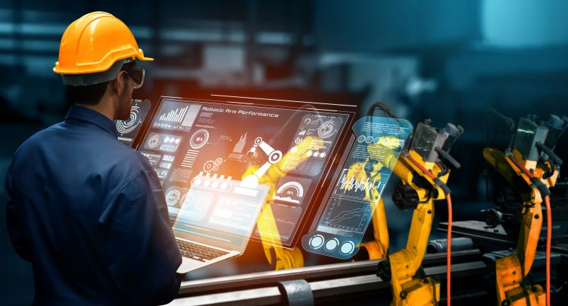 industry;, factory;, robot;, digital;, smart;, engineer;, iot;, technology;, process;, machine;, production;, arm;, ai;, future;, 4.0;, automation;, manufacturing;, artificial, intelligence;, business;, auto;, automate;, tablet;, engineering;, software;, machinery;, automotive;, data;, system;, line;, man;, monitoring;, operation;, concept;, learning;, internet;, maintenance;, welding;, revolution;, internet, of, things;, 4th;, app;, application;, automatic;, automobile;, background;, car;, cnc;, communication;, worker, industry, factory, robot, digital, smart, engineer, iot, technology, process, machine, production, arm, ai, future, 4.0, automation, manufacturing, artificial intelligence, business, auto, automate, tablet, engineering, software, machinery, automotive, data, system, line, man, monitoring, operation, concept, learning, internet, maintenance, welding, revolution, internet of things, 4th, app, application, automatic, automobile, background, car, cnc, communication, worker