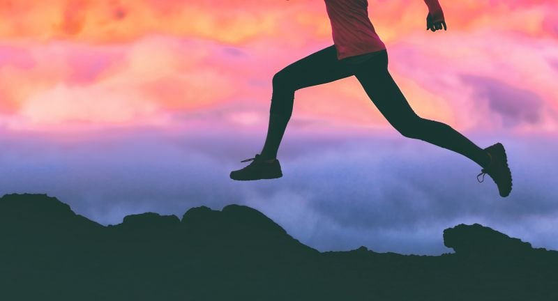 run, legs, runner, running, trail, leg, shoes, athlete, woman, girl, silhouette, women, exercise, fitness, jogging, banner, fit, sport, knee, muscles, feet, outdoor, workout, training, sprint, jump, cardio, panorama, panoramic, dusk, sunset, challenge, race, marathon, glutes, leap, forward, move, ahead, step, person, people, nature, adventure, background, copy space, sky, clouds, pink, calves, run, legs, runner, running, trail, leg, shoes, athlete, woman, girl, silhouette, women, exercise, fitness, jogging, banner, fit, sport, knee, muscles, feet, outdoor, workout, training, sprint, jump, cardio, panorama, panoramic, dusk, sunset, challenge, race, marathon, glutes, leap, forward, move, ahead, step, person, people, nature, adventure, background, copy space, sky, clouds, pink, calves