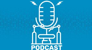 INDUSTRIEMAGAZIN Podcast