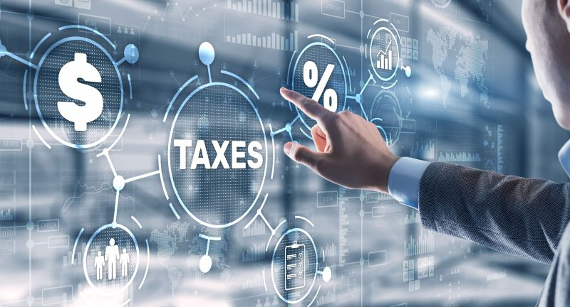 tax, taxation, money, vat, income, concept, business, state, screen, sales, government, accounting, federal, finger, found, gift, goods, hand, haven, incomes, local, penalties, presentation, resistance, services, exporting, shelter, wealth, webinar, digital, financial, payment, finance, economy, expenditure, land, earnings, law, gst, public, taxpayer, administration, environmental, tips, added, corporate, europe, inheritance, property, revenue, tax, taxation, money, vat, income, concept, business, state, screen, sales, government, accounting, federal, finger, found, gift, goods, hand, haven, incomes, local, penalties, presentation, resistance, services, exporting, shelter, wealth, webinar, digital, financial, payment, finance, economy, expenditure, land, earnings, law, gst, public, taxpayer, administration, environmental, tips, added, corporate, europe, inheritance, property, revenue