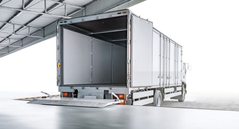 truck, trucking, transportation, transport, container, merchandise, concept, freight, industry, industrial, lorry, logistic, dray, car, cart, carry, conveyance, trailer, cargo, vehicle, goods, export, business, shipping, storage, commercial, delivery, commerce, trade, transporter, warehouse, load, terminal, shipment, import, shipyard, truck, trucking, transportation, transport, container, merchandise, concept, freight, industry, industrial, lorry, logistic, dray, car, cart, carry, conveyance, trailer, cargo, vehicle, goods, export, business, shipping, storage, commercial, delivery, commerce, trade, transporter, warehouse, load, terminal, shipment, import, shipyard