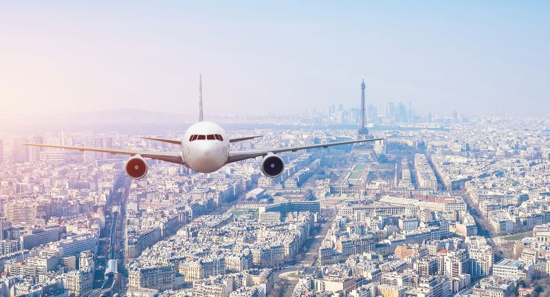 aerial, aeroplane, aerospace, air, aircraft, airline, airplane, altitude, atmosphere, background, beams, business, cityscape, cloud, commercial, earth, eiffel, energy, engine, flight, fly, france, high, holiday, horizon, jet, journey, looking, panorama, paris, plane, scenic, sky, skyline, space, speed, sun, sunset, technology, tourism, tower, transport, transportation, travel, trip, vacation, view, white, window, wing, center, airplane, aircraft, plane, aerial, aeroplane, aerospace, air, aircraft, airline, airplane, altitude, atmosphere, background, beams, business, cityscape, cloud, commercial, earth, eiffel, energy, engine, flight, fly, france, high, holiday, horizon, jet, journey, panorama, paris, plane, scenic, sky, skyline, space, speed, sun, sunset, technology, tourism, tower, transport, transportation, travel, trip, vacation, view, white, window, wing, center