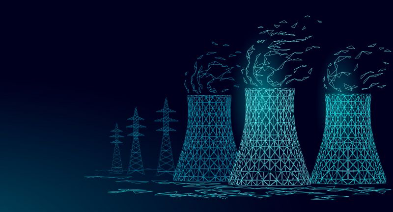 ecosystem, ecology, energy, environment, plant, pollution, vector, concept, industrial, illustration, industry, nature, smoke, waste, background, eco, power, technology, water, air, smog, modern, toxic, business, urban, bio, nuclear, station, electricity, electric, generator, tower, construction, danger, radioactive, reactor, cooling, pipe, atomic, steam, refinery, generation, uranium, voltage, radiation, atom, 3d, render, low, poly, polygonal, ecosystem, ecology, energy, environment, plant, pollution, vector, concept, industrial, illustration, industry, nature, smoke, waste, background, eco, power, technology, water, air, smog, modern, toxic, business, urban, bio, nuclear, station, electricity, electric, generator, tower, construction, danger, radioactive, reactor, cooling, pipe, atomic, steam, refinery, generation, uranium, voltage, radiation, atom, 3d, render, low, poly, polygonal, atom, reaktor
