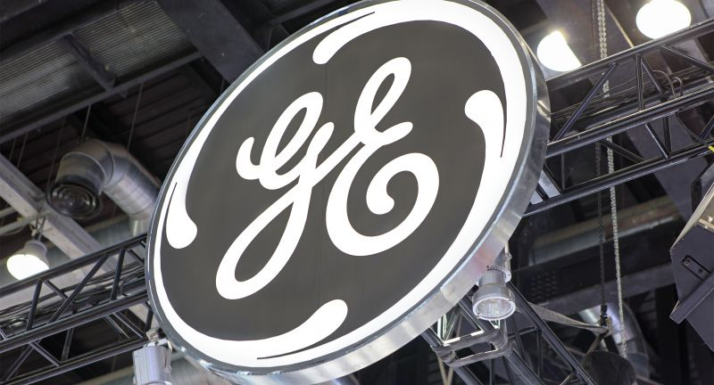 general electic, brand, sign, electric, general, ge, logo, business, company, symbol, icon, energy, industry, american, electronic, economy, emblem, embleme, appliances, advertising, general electric, editorial, asia, asian, beijing, china, chinese, modern, product, nobody, technology, electronics