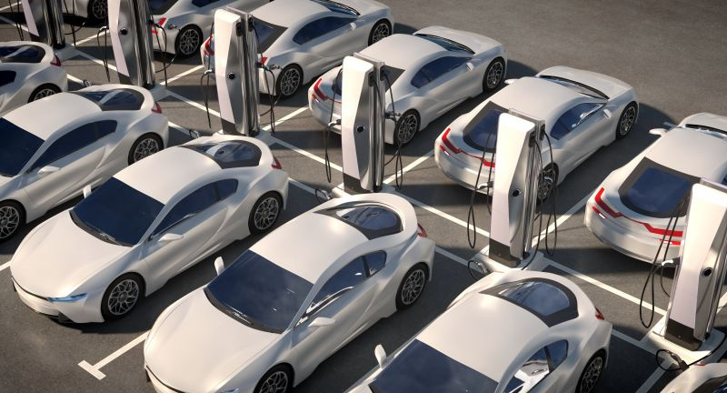 car, energy, electric, parking, future, transportation, electricity, industry, technology, charging, electric, car, environment, station, cable, clean, hybrid, electric, vehicle, connection, fuel, horizontal, pollution, renewable, vehicle, alternative, motor, automobile, eco, modern, battery, electric, plug, hybrid, vehicle, parking, lot, sustainable, energy, animation, futuristic, mobility, power, transport, video, drive, no, people, auto, automotive, ecology, many, new, socket, urban, wheel, concept, car, energy, electric, parking, future, transportation, electricity, industry, technology, charging, electric, car, environment, station, cable, clean, hybrid, electric, vehicle, connection, fuel, horizontal, pollution, renewable, vehicle, alternative, motor, automobile, eco, modern, battery, electric, plug, hybrid, vehicle, parking, lot, sustainable, energy, animation, futuristic, mobility, power, transport, video, drive, no, people, auto, automotive, ecology, many, new, socket, urban, wheel, concept, elektroauto