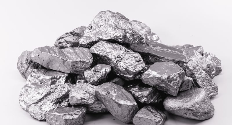 purity, periodic table, pure, raw material, chemistry, chemical element, white background, nugget, isolated, rock, gemstone, unpolished, magnetite, macro, mineralogical, sample, structure, piece, object, atomic, background, material, stone, mining, raw, metal, nature, ore, mo, molybdenum, energy, element, geologist, mineral, rare, metalloid, number, molybdenite, silvery, geology, industry, lustrous, non-ferrous, minor, symbol, minerals, 42, purity, periodic table, pure, raw material, chemistry, chemical element, white background, nugget, isolated, rock, gemstone, unpolished, magnetite, macro, mineralogical, sample, structure, piece, object, atomic, background, material, stone, mining, raw, metal, nature, ore, mo, molybdenum, energy, element, geologist, mineral, rare, metalloid, number, molybdenite, silvery, geology, industry, lustrous, non-ferrous, minor, symbol, minerals, 42