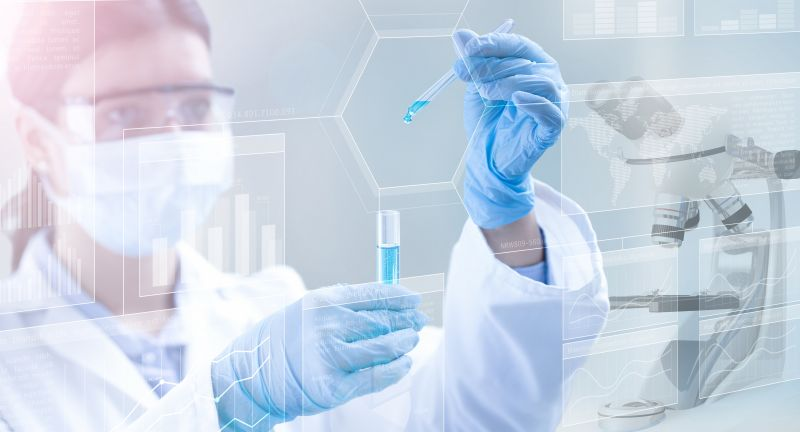 medicine, research, scientist, analysis, science, biotechnology, background, medical, dna, cell, biochemistry, chemist, laboratory, scientific, experiment, biology, technology, health, woman, abstract, concept, microscope, computer, analyze, microbiology, chemistry, pharmaceutical, lab, test, discovery, health care, genetic, disease, study, pharmacy, 3d, illustration, hospital, pharmacology, industry, backdrop, poster, female, white, hold, medicine, research, scientist, analysis, science, biotechnology, background, medical, dna, cell, biochemistry, chemist, laboratory, scientific, experiment, biology, technology, health, woman, abstract, concept, microscope, computer, analyze, microbiology, chemistry, pharmaceutical, lab, test, discovery, health care, genetic, disease, study, pharmacy, 3d, illustration, hospital, pharmacology, industry, backdrop, poster, female, white, hold