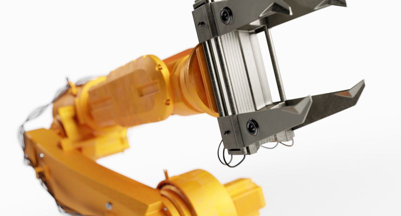 robotic, arm, robot, industry, industrial, machine, learning, technology, automation, modern, production, metal, heavy, steel, technical, engineering, metalwork, heavy industry, assembly, high-tech, automate, artificial intelligence, ai, machine learning, learn, precision, precise, hand, yellow, isolated, white, 3d rendering, grasp, hold, seize, robotic, arm, robot, industry, industrial, machine, learning, technology, automation, modern, production, metal, heavy, steel, technical, engineering, metalwork, heavy industry, assembly, high-tech, automate, artificial intelligence, ai, machine learning, learn, precision, precise, hand, yellow, isolated, white, 3d rendering, grasp, hold, seize