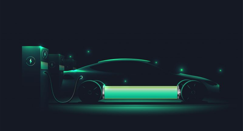 alternative, auto, automobile, background, battery, cable, car, charge, charger, clean, concept, dark, e-motion, eco, ecological, ecology, electric, electricity, electromobility, energy, engine, future, green, illustration, industry, isolated, modern, motor, night, plug, power, recharge, silhouette, stand, station, supply, technology, transport, transportation, vector, vehicle, white